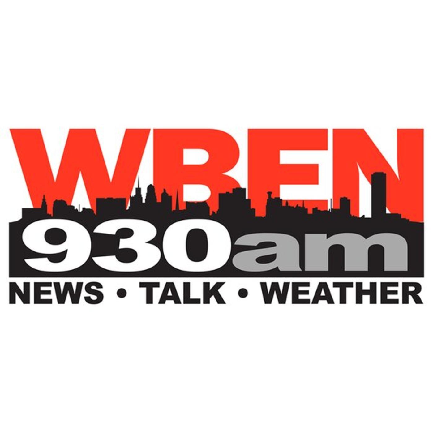WBEN 930am Latest Audio
