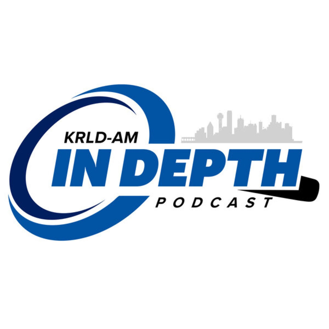 1080 KRLD In-Depth