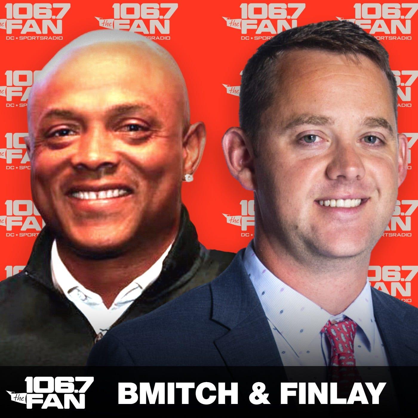 BMitch & Finlay