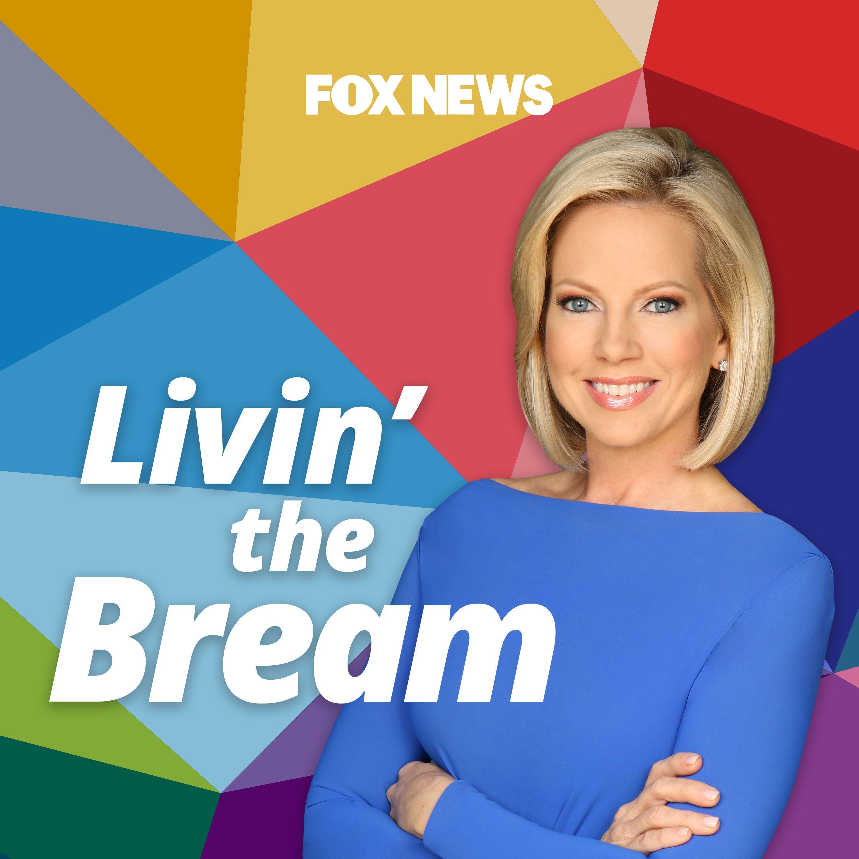 Livin' The Bream Podcast