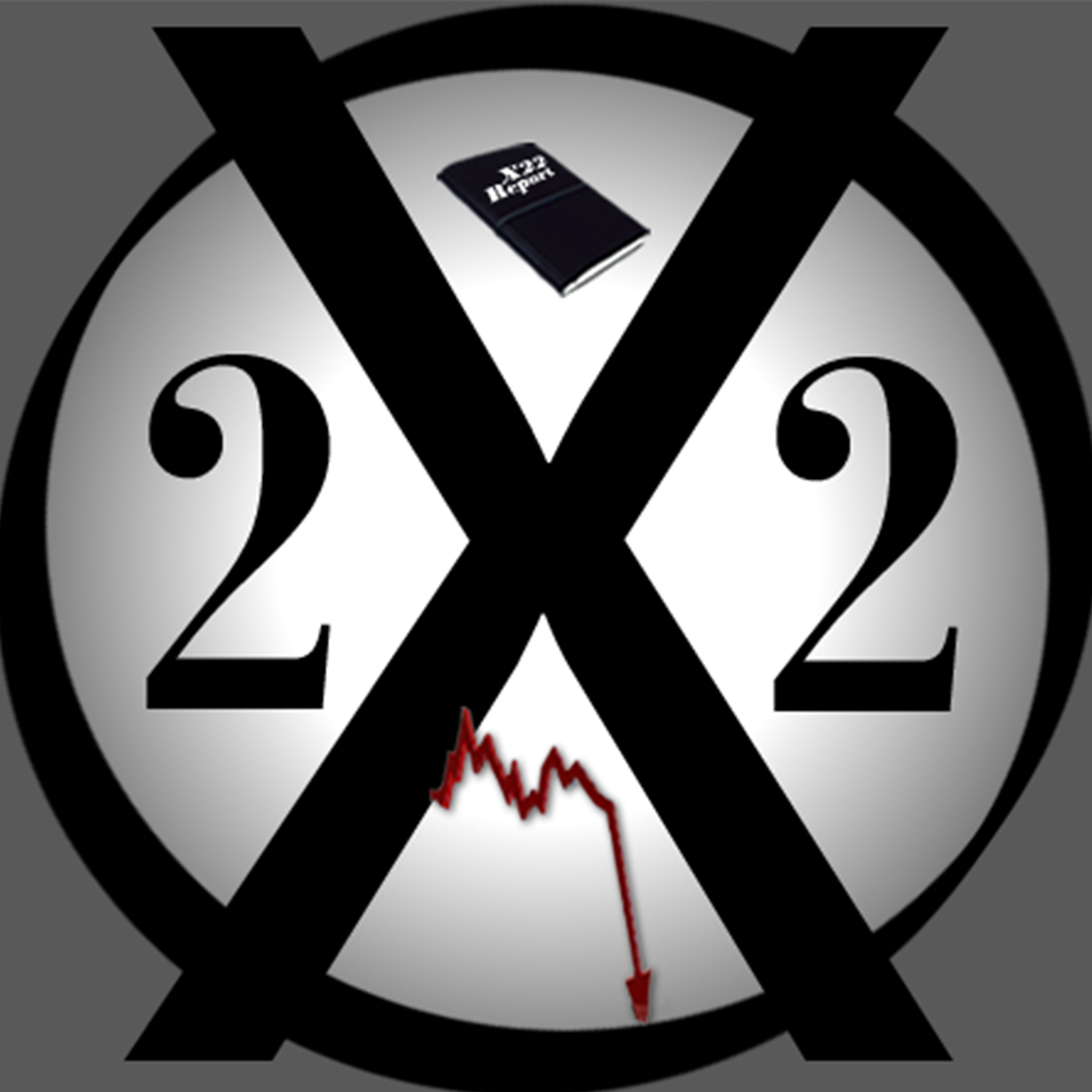 X22 Report on radio.com