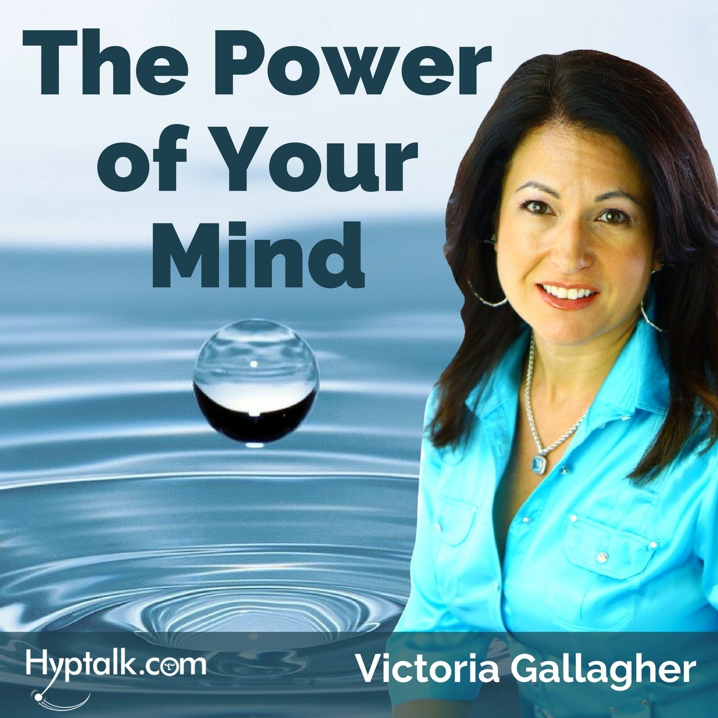 #136 - Attachment Styles and How to Use Your Subconscious Mind with Thais Gibson