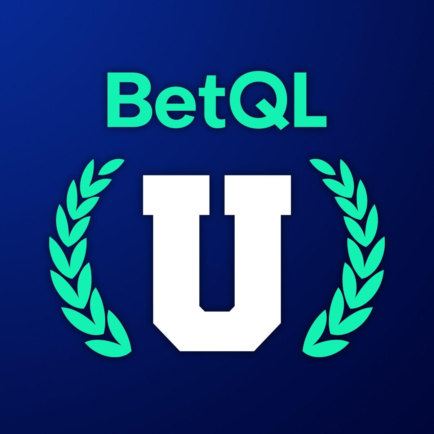 BetQL U