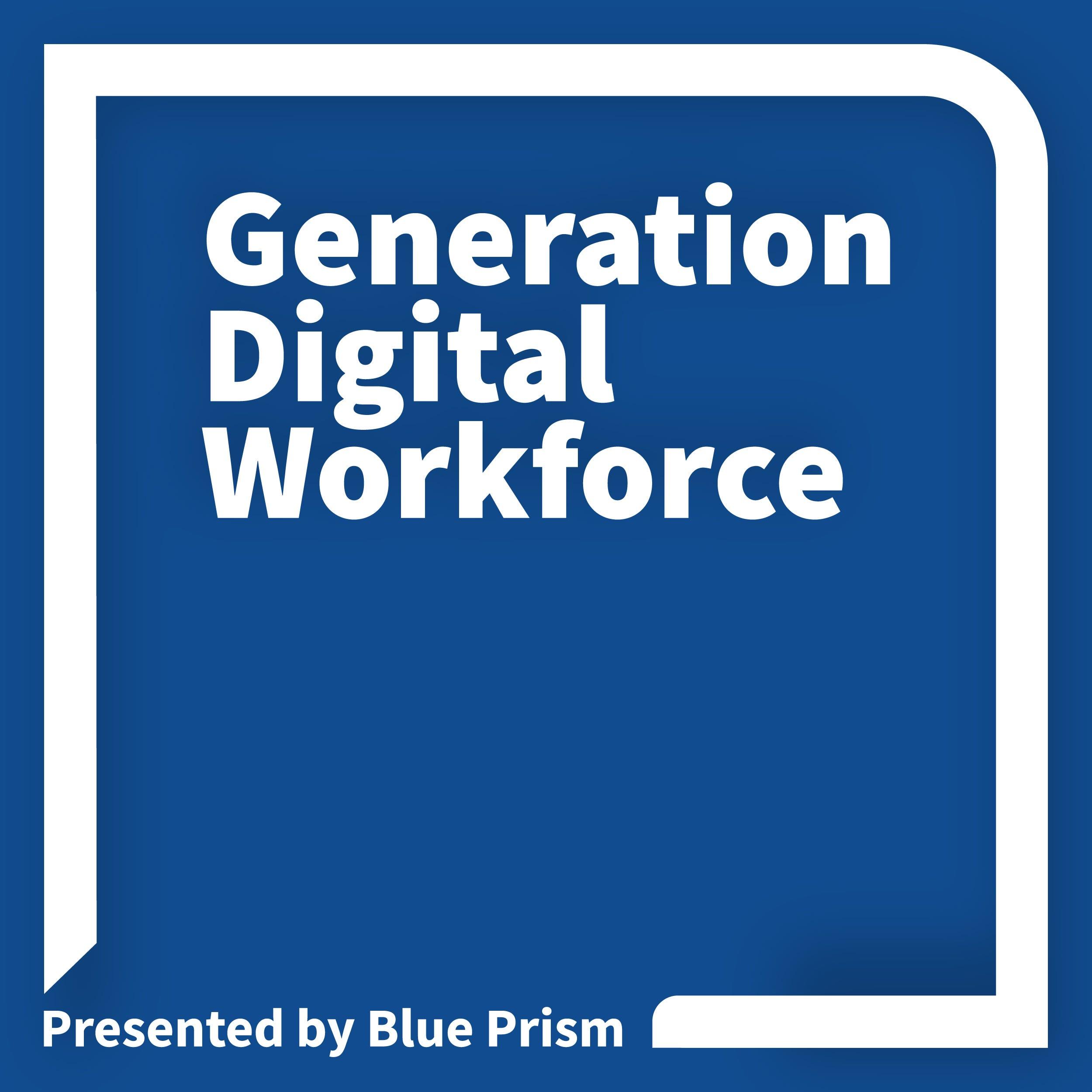 74. Skill Building in the Era of Digital Transformation