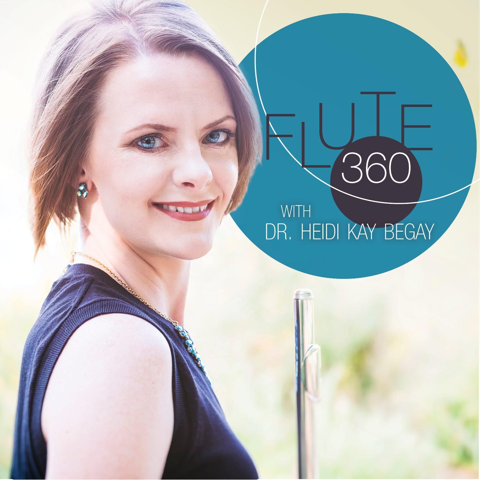 Flute 360