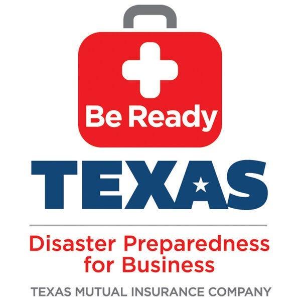 Be Ready Texas