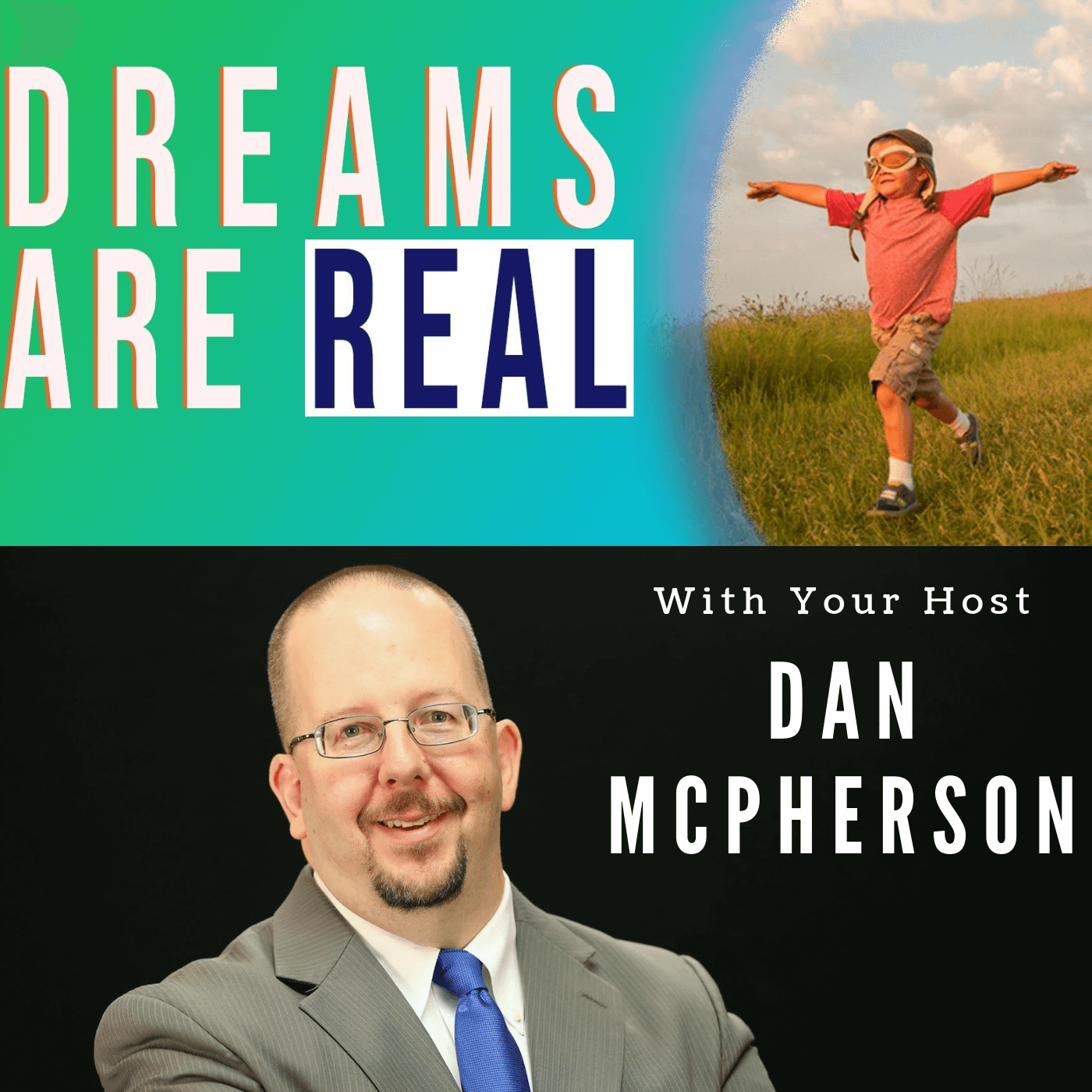 Ep 125: There's no substitute for real empathy and authenticity with Copywriter and Marketing Strategist Daniel Lamb