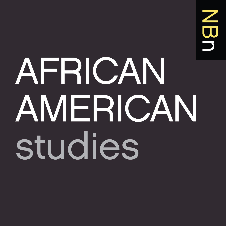 "Tamura Lomax, ""Jezebel Unhinged: Loosing the Black Female Body in Religion and Culture"" (Duke UP, 2018)"