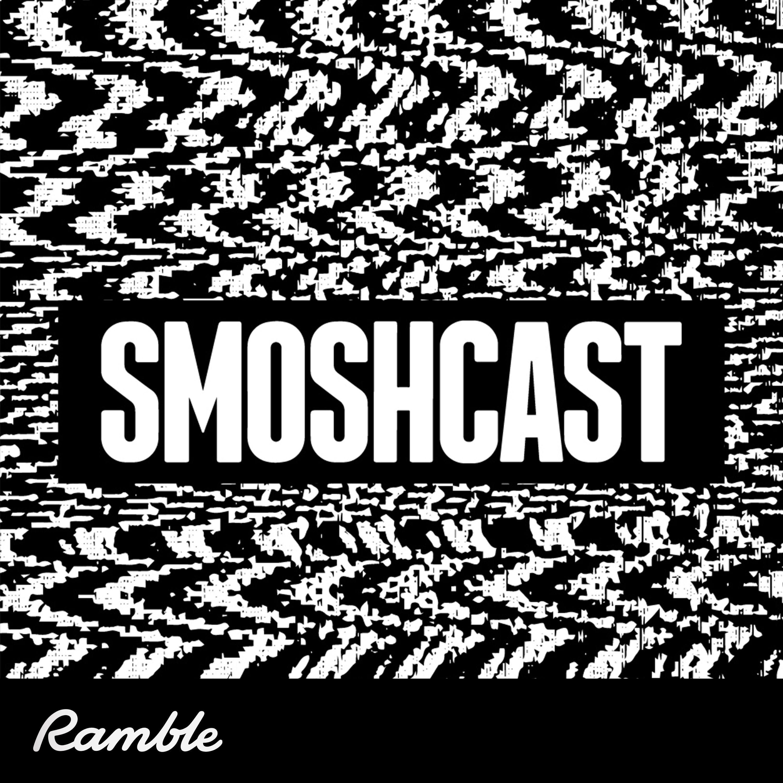 SmoshCast