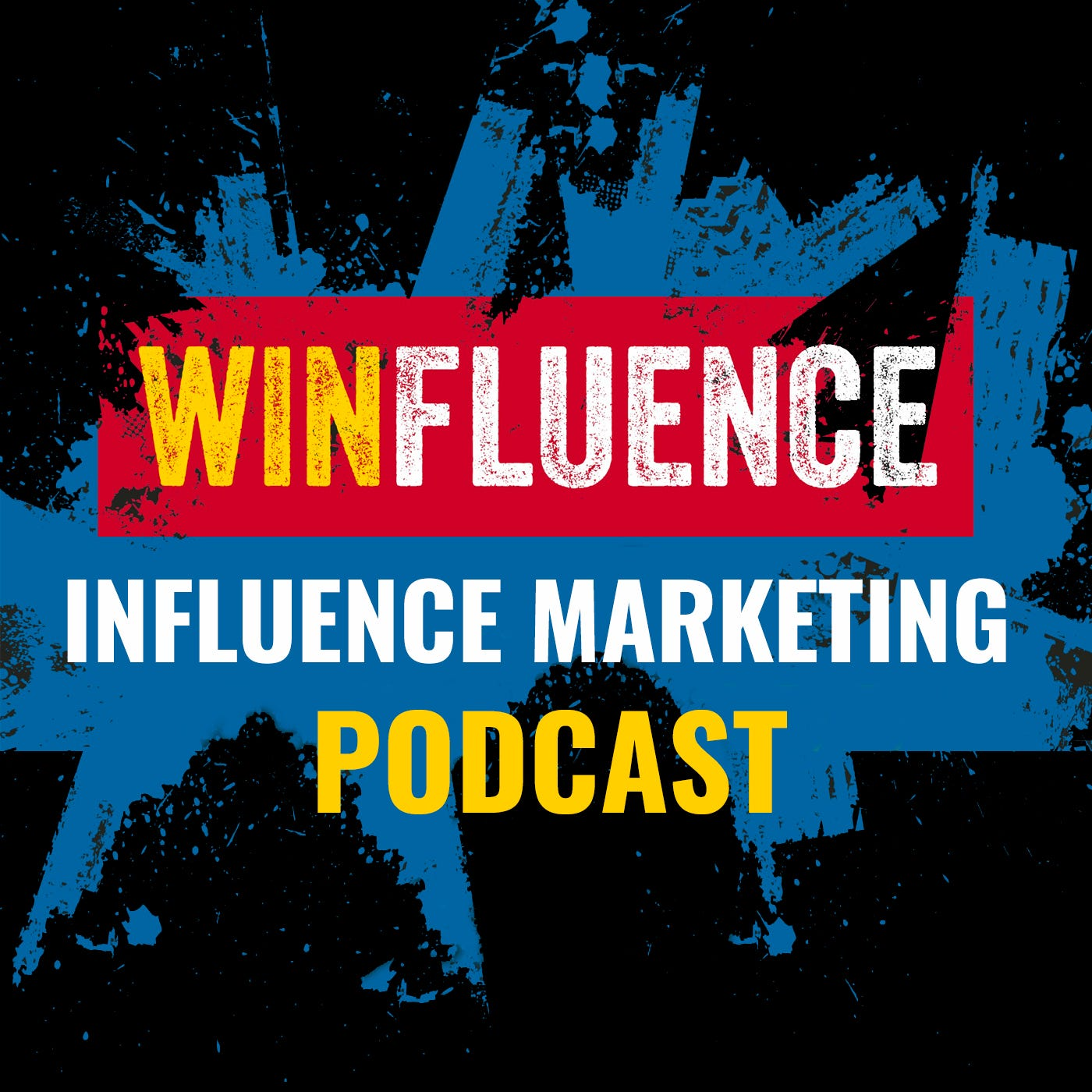 The Advantage of White Lists and Dark Posts for Influencer Marketing