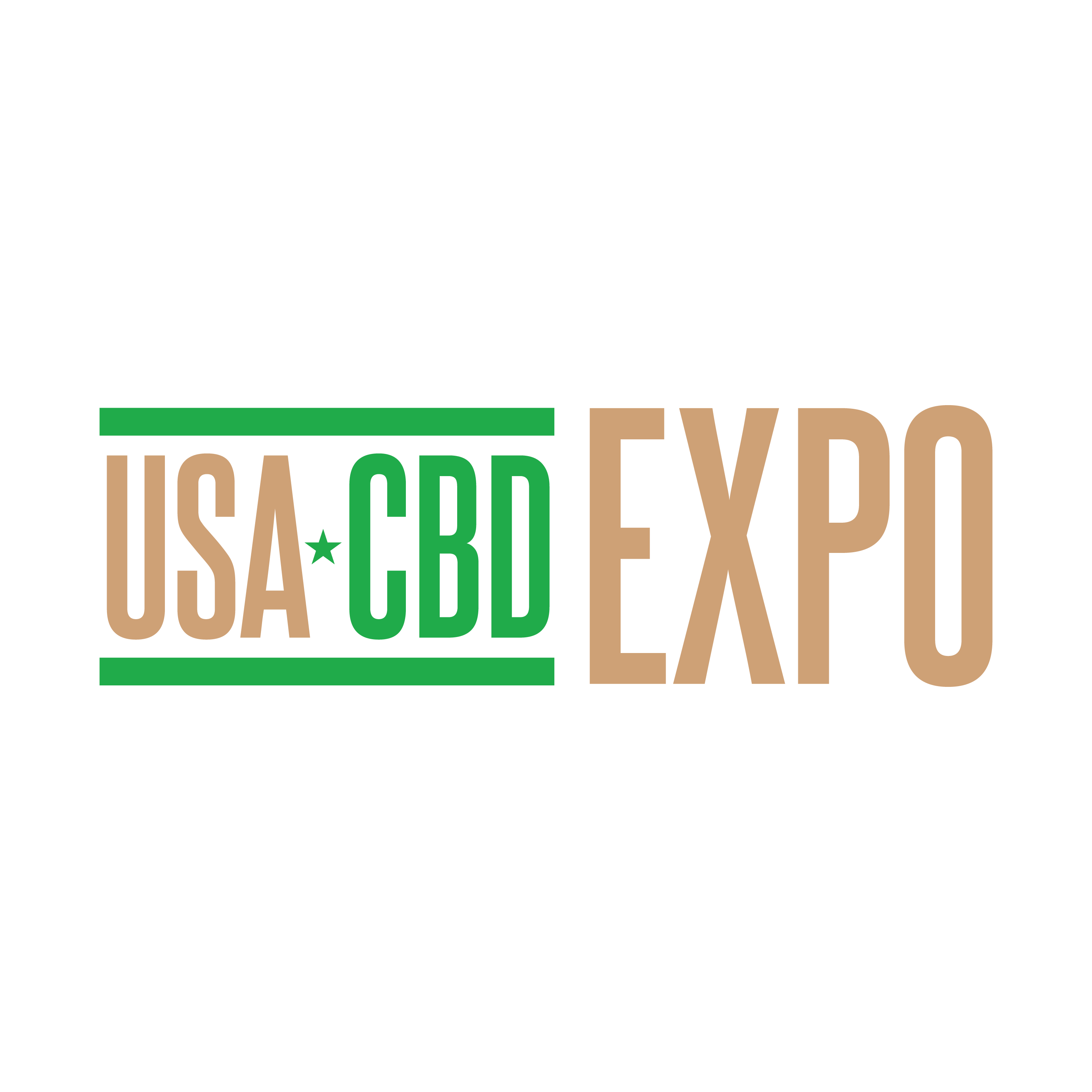 The Best of the USA CBD Conference Feb 2020
