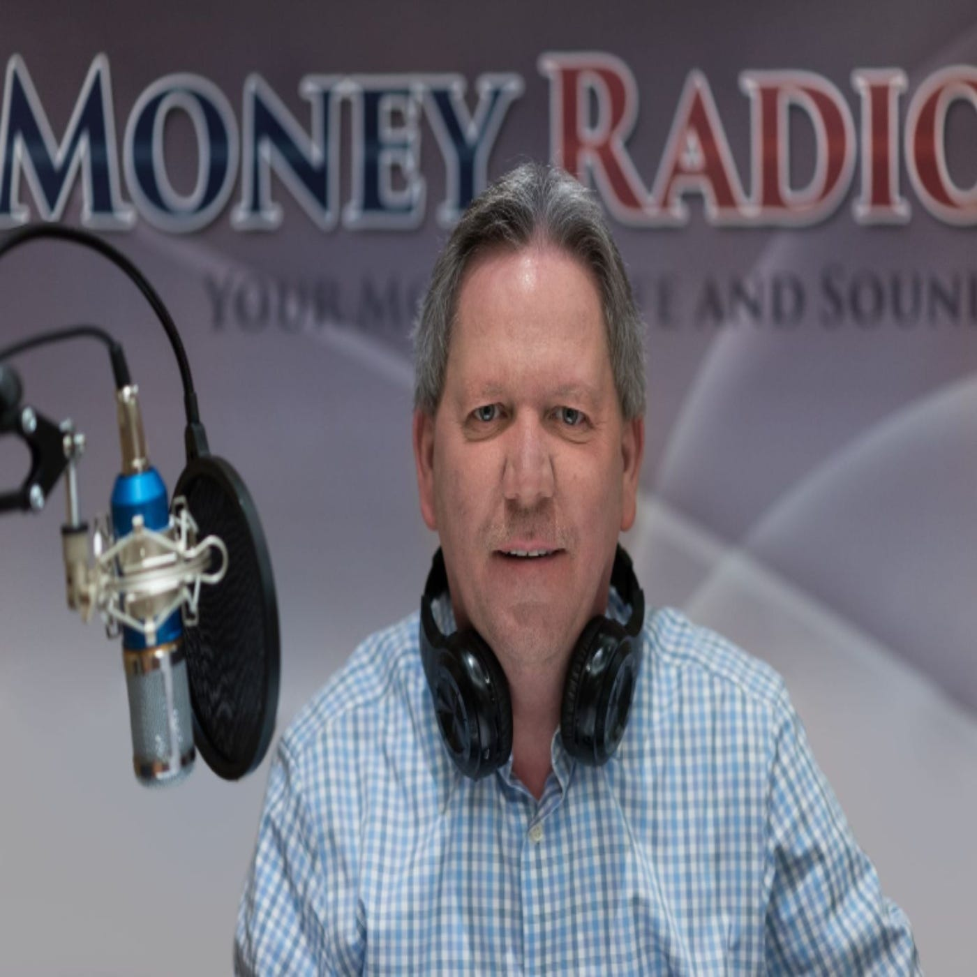 Safe Money Radio 971 Podcast