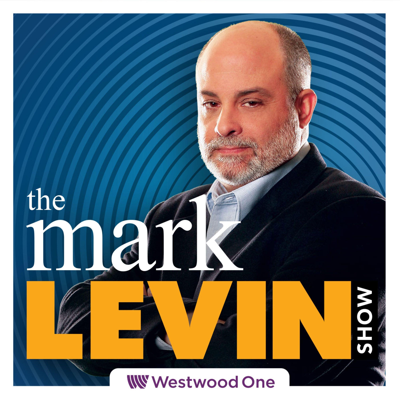 Mark Levin Audio Rewind - 1/19/21