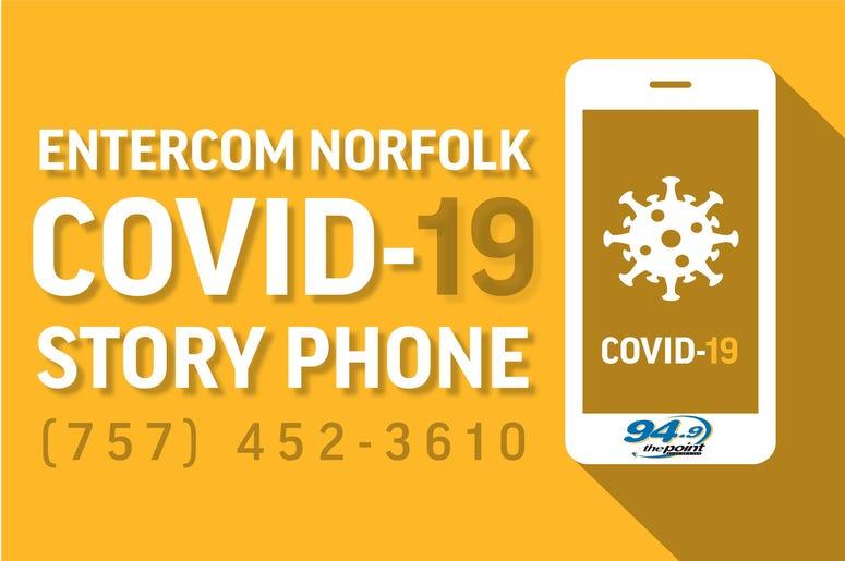 Coronavirus hotline pte-01.jpg
