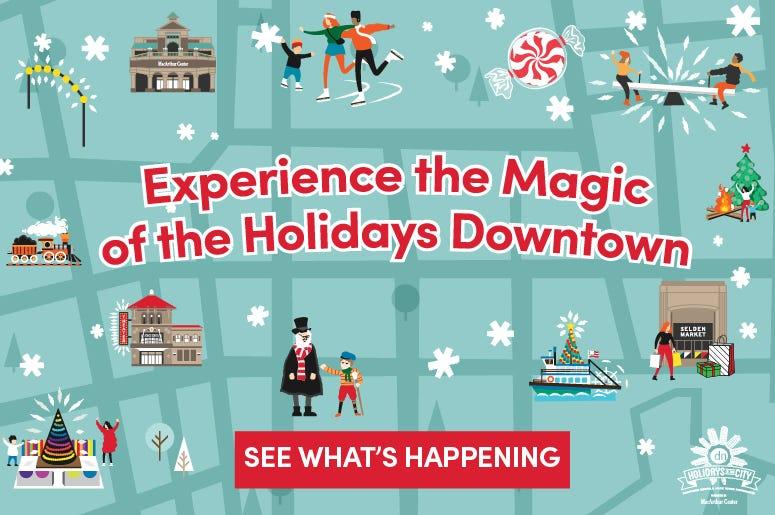 DNC 775.515 Holiday-01.jpg