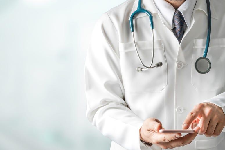 Dr., Oz, coronavirus, protocol, tips, advice