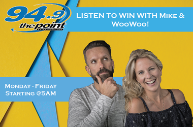 Listen to win W-Mike & WooWoo.png