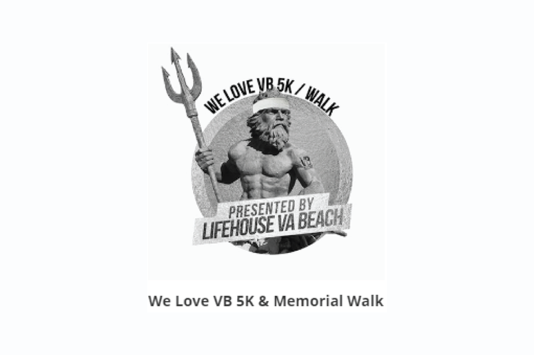 LoveVB5KRaceLogo 775.png