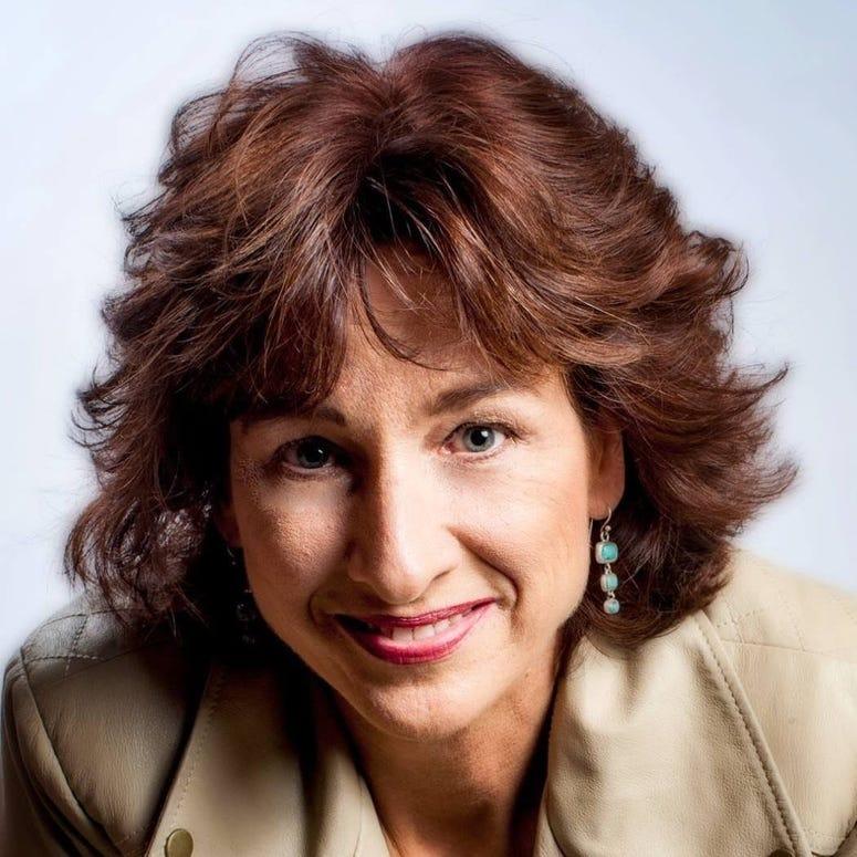 Julie Scoggins