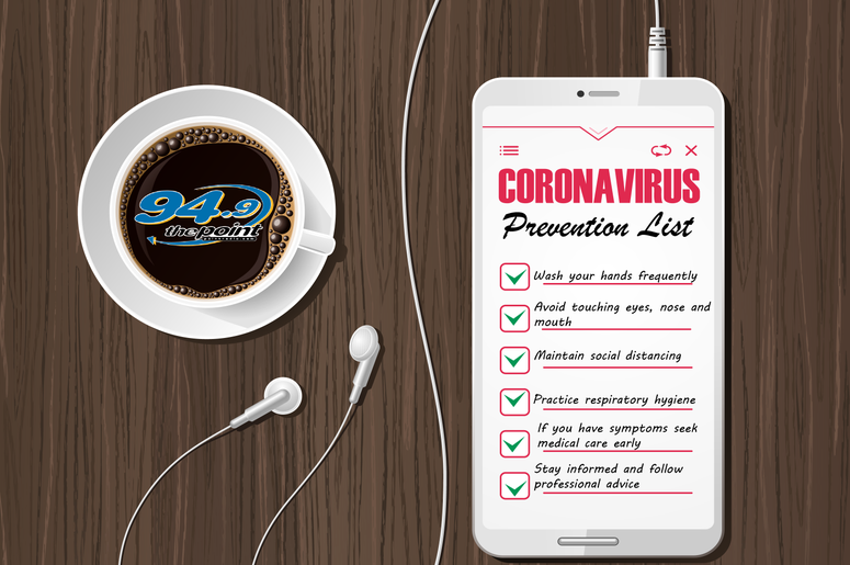 coronavirus pte.png