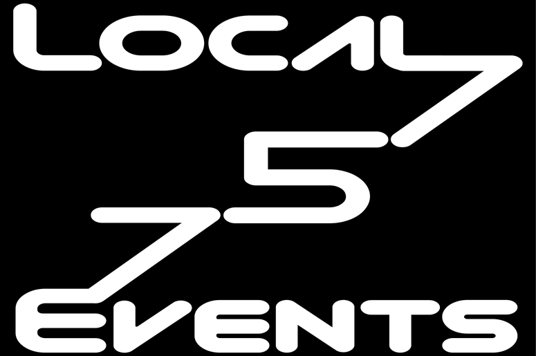 local 757 events-01 775.png
