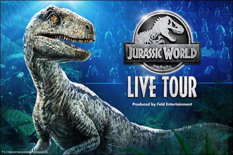 Jurrasic World Logo 775x515.jpg
