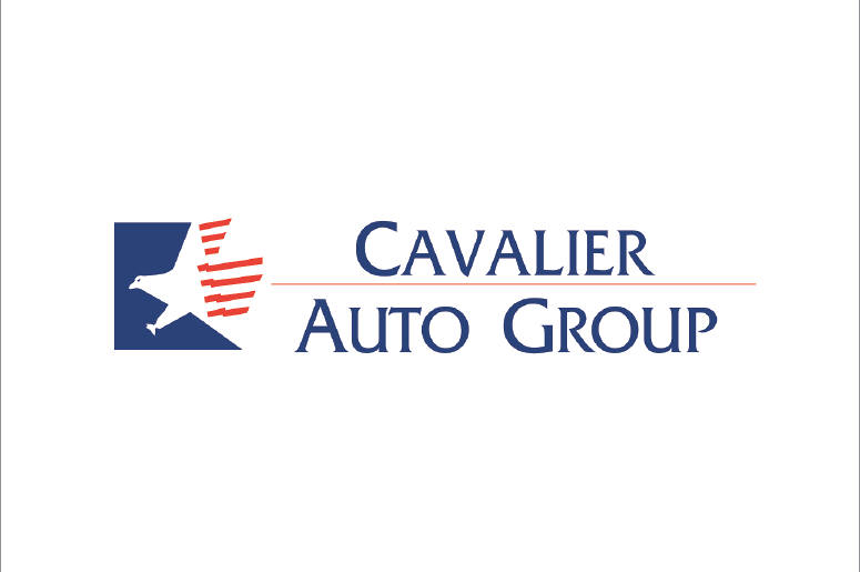 Cavalier Ford Chesapeake >> Memorial Day Weekend At Cavalier Ford Chesapeake Square