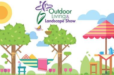 2020 Outdoor Living & Landscape Show