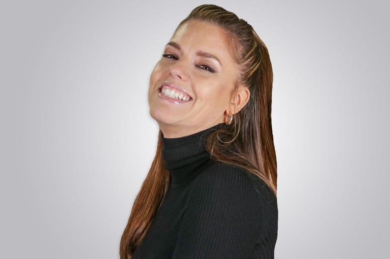 Carla Ayala