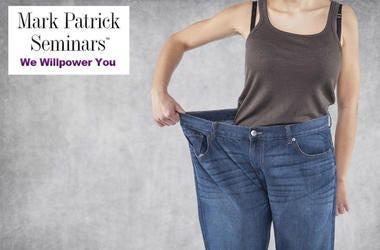 Mark Patrick Seminars: Lose Weight