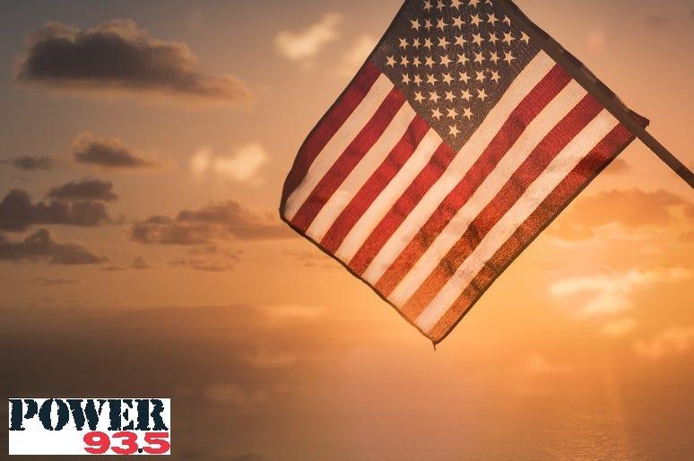 Local Freebies for Veterans in Wichita