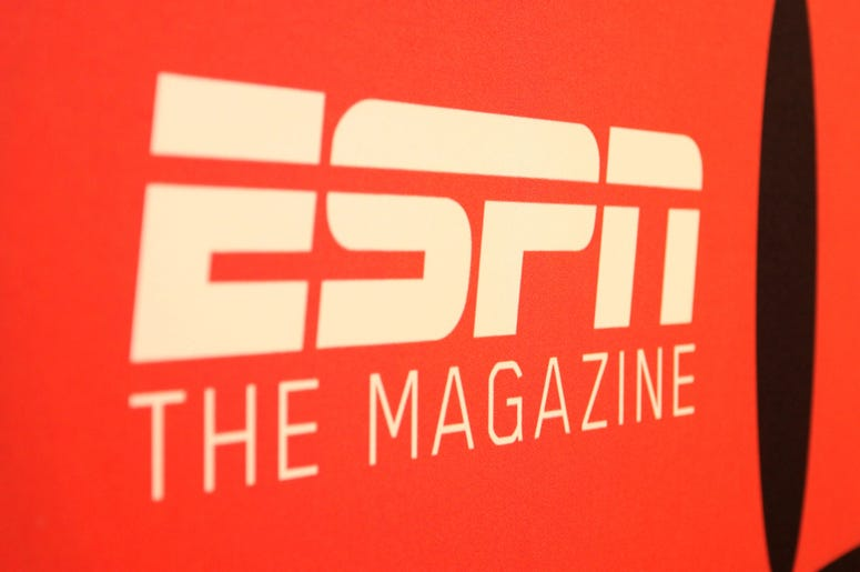"""INDIANAPOLIS, IN - FEBRUARY 03: A general view of atmosphere during ESPN The Magazine's """"NEXT"""" Event on February 3, 2012 in Indianapolis, Indiana. (Photo by Robin Marchant/Getty Images for ESPN)"""