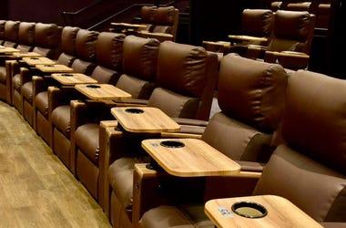 Pruneyard Cinemas