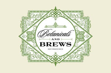 Botanicals And Brews