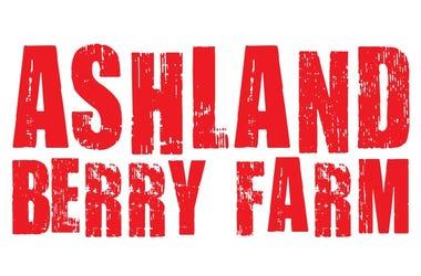 AshlandBerryFarm