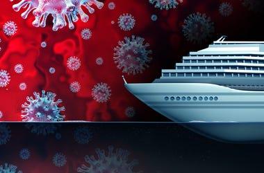 cruise coronavirus