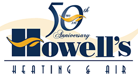 Howells Heating and Air