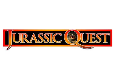 JurassicQuest