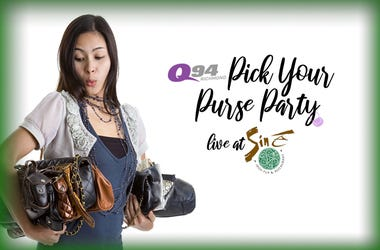 pick your purse