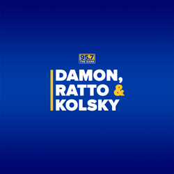 Damon, Ratto & Kolsky