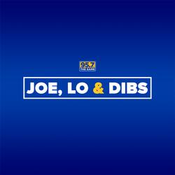 Joe, Lo & Dibs