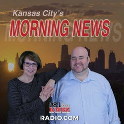 KC Morning News