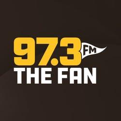 97.3 The Fan On Demand
