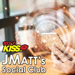 JMatt's Social Club