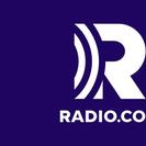 RADIO.COM Logo
