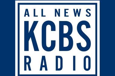KCBS Radio On                Demand