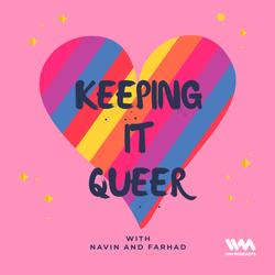 Keeping It Queer
