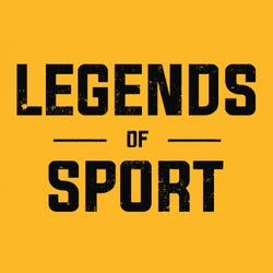 Legends of Sport