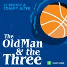 The Old Man and the Three