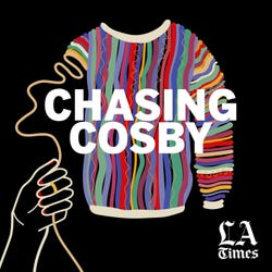 Chasing Cosby